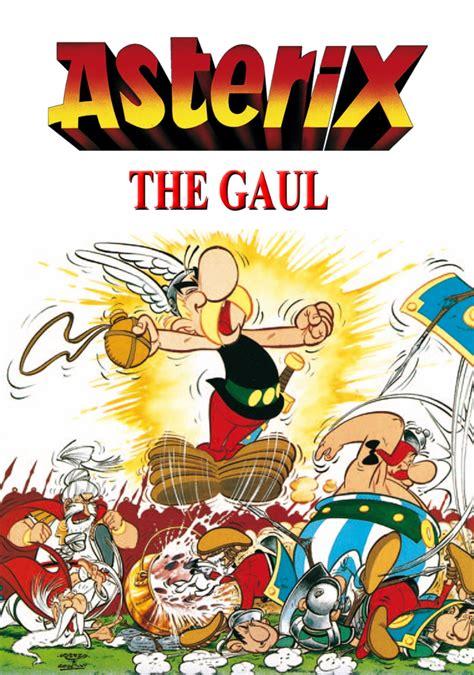 asterix omnibus 1 includes asterix the gaul 1 asterix and the golden sickle 2 asterix and the goths 3 asterix the gaul fanart fanart tv