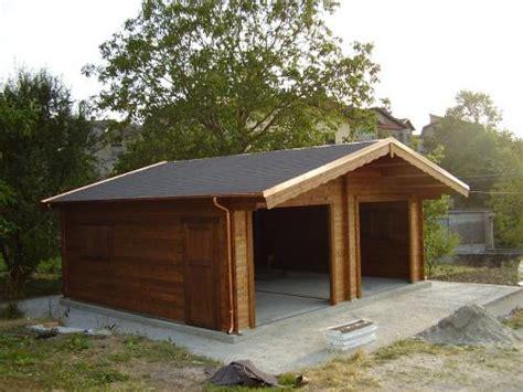 box auto in legno usati valutazione mobili usati arredamento giardino