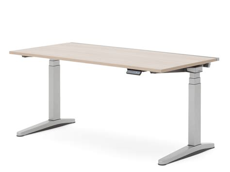 best standing desk steelcase ology standing desk