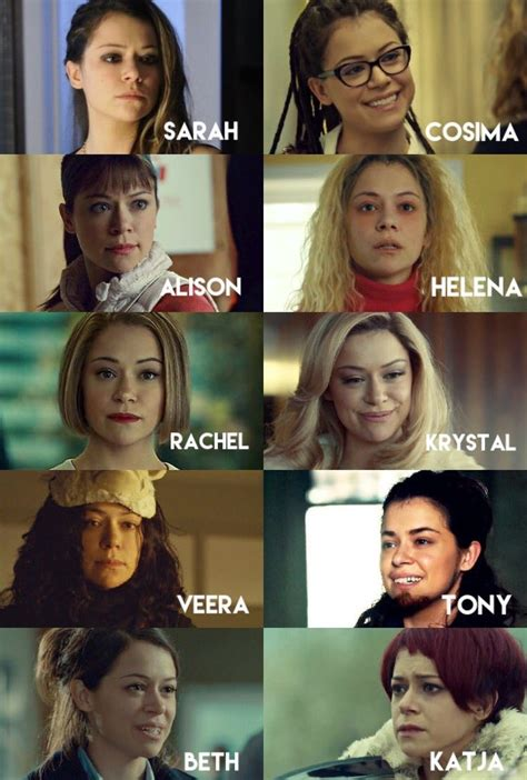 black orphan film location 25 best ideas about orphan black on pinterest orphan