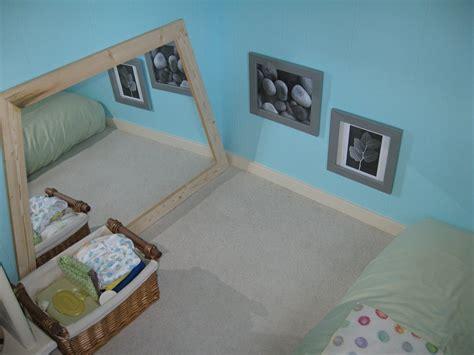 montessori nursery room i bisogni fondamentali neonato montessori da zero a 3 anni lapappadolce