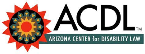 Maricopa County Superior Court Civil Search Arizona Prison