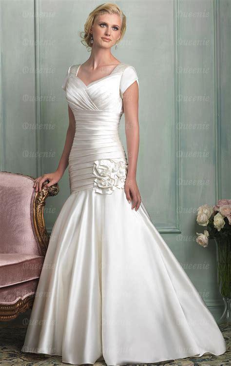 Discount Wedding Dresses Uk by Discount Vintage Wedding Dresses Uk Junoir Bridesmaid
