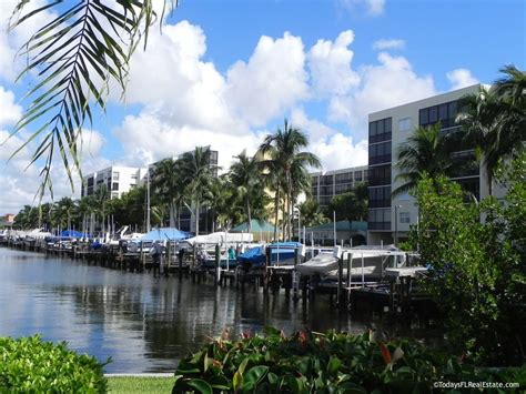Ft Myers Beach Houses For Sale - hibiscus pointe condos for sale ft myers beach real estate hibiscus pointe mls listings