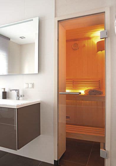 badezimmer mit schräge deko moderne b 228 der mit sauna moderne b 228 der mit sauna at