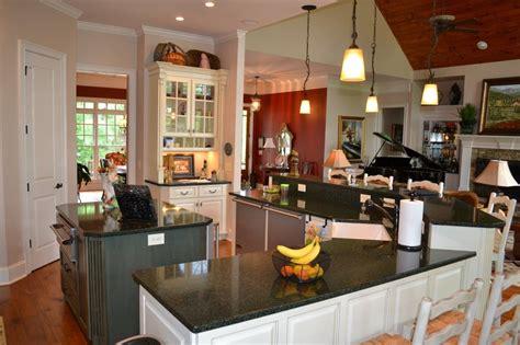 honeysuckle craftsman house plan alp  chatham