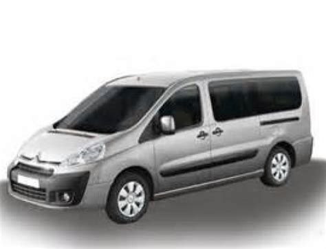 the car with 7 seats for rent on tenerife car rental