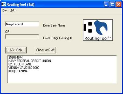 Forum Credit Union Routing Number bank routing number free can on on a forum