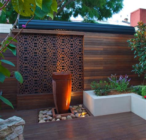 feng shui water feature bedroom home attractive tropical landscapes with mermaids is landscape