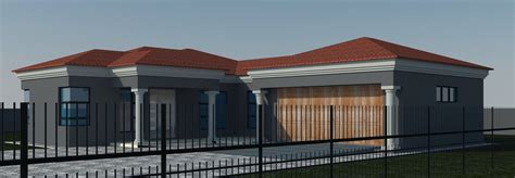 african house plans affordable house plans to build in south africa