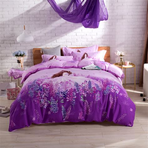 purple teen bedding teen bedding purple lustwithalaugh design comfortable
