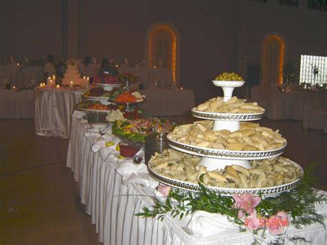 types of for buffet mug muffin catering photo gallery