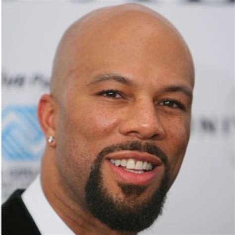 movie actor common common rapper quotes quotesgram