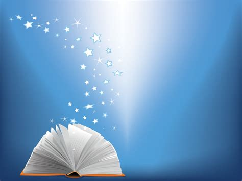 story themes ppt words bible powerpoint templates blue religious silver