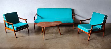 furniture 60s vintage love vintage furniture restored and