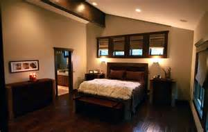 2 Master Bedrooms by Mammoth Luxury 5 Bedroom Home Sleeps 10 Private Tub