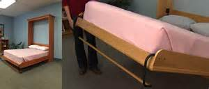 Build Your Own Murphy Bed Kit Murphy Bed Kits By Create A Bed