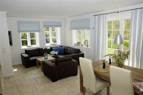 küche farbe combos wohnzimmer essbereich dekor