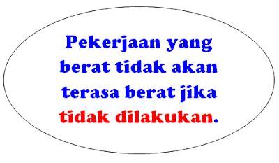 gambar kata mutiara