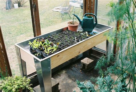 potting bench for greenhouse 1000 images about green house potting shed things that