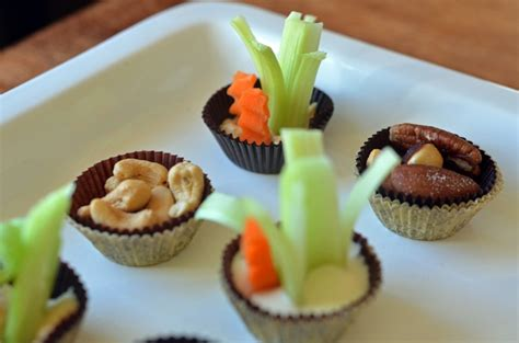 kid friendly vegetable appetizers thanksgiving for part 2 dessert and appetizers