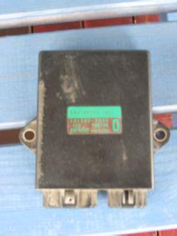 Motorrad Drossel Gebraucht by Biete 80 Km H Drossel F 252 R Yamahavirago 125 Biete Motorrad