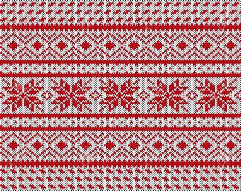 knit pattern wallpaper traditional scandinavian pattern christmas norway knit