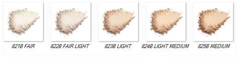 Jas Hujan Fortune n coverall pressed powder light daftar update harga terbaru indonesia