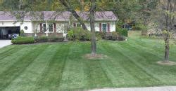 cutting garden olmsted falls haney residential landscaping cleveland ohio commercial