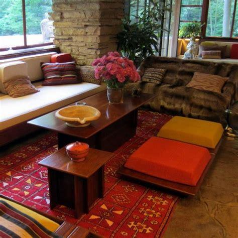 orientalische m 246 bel und arabische deko wohnzimmer orientalisch einrichten 28