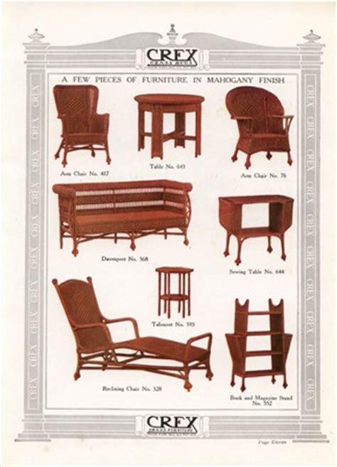 furniture name furniture name universalcouncil info