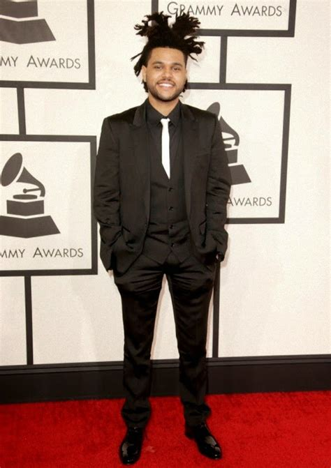the weeknd bio everything about the weeknd his height weight and biography
