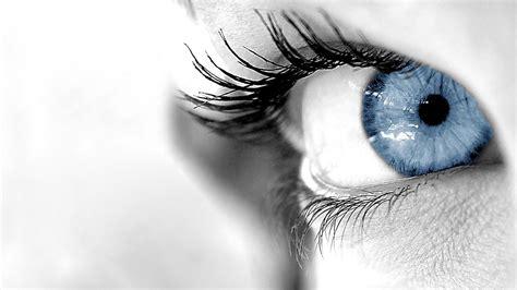 eye wallpaper hd eye wallpaper wallpapersafari