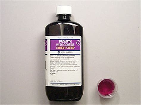 promethazine codeine syrup colors promethazine leanin by riff raff
