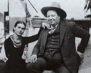 frida kahlo y diego rivera biography frida kahlo biography art and analysis of works the