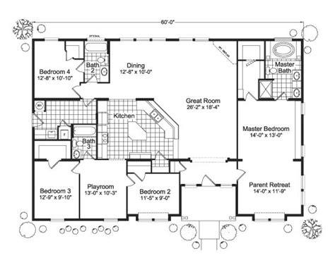 sanctuary floor plans image gallery sanctuary layout