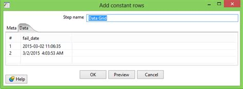 format date value in javascript javascript handling date format in pentaho using
