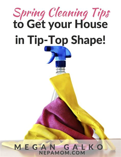 how to spring clean your house in a day how to spring clean your house in a day house cleaning