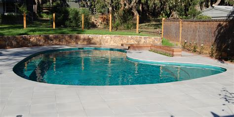 free form pools natural free form pools baden pools