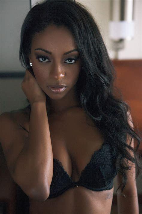 dark skinned women are beautiful black woman pinterest not sogoodgirl sexy shades of brown pinterest dark