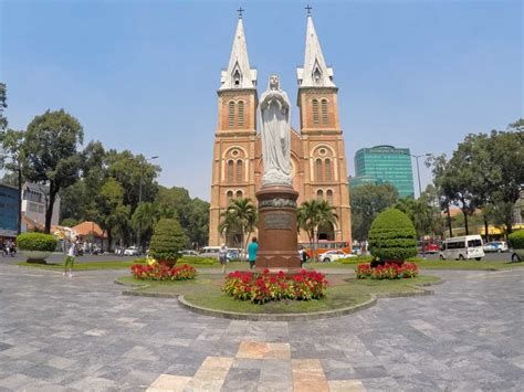 ho chi minh city tourism best of ho chi minh city things to do in saigon 187 a guide to top attractions in ho