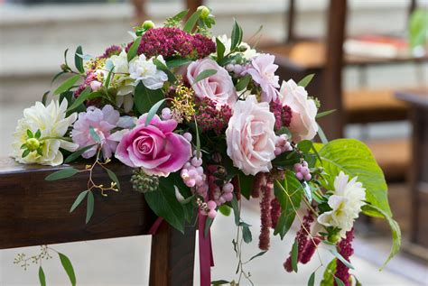 composizioni fiori matrimonio fiorista per matrimonio in chiesa sul lago maggiore