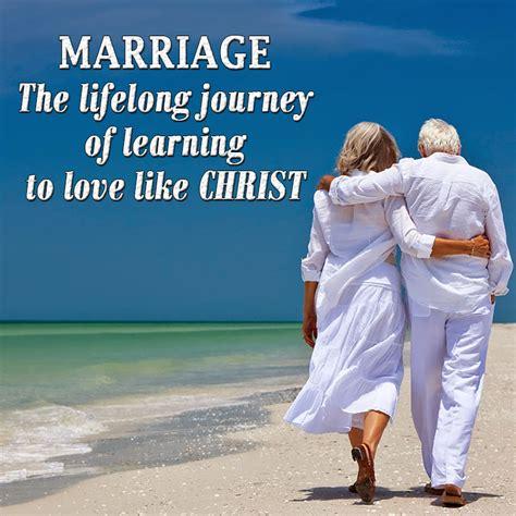 kata bijak perkawinan katolik qwerty