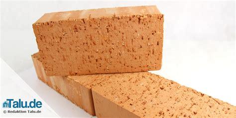 Beton Ziegel Preise 275 by Beton Ziegel Preise Ziegel Beton Dachisolierung Tapete