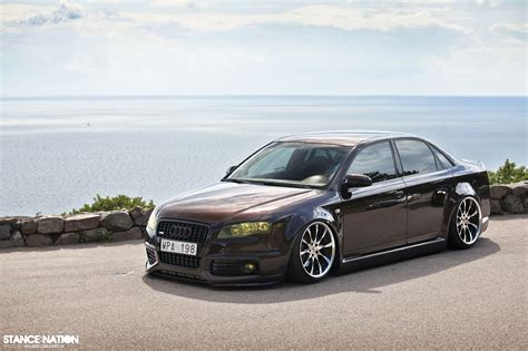 35 b8 0 20b8o 3 7 an audi like no other stancenation form gt function