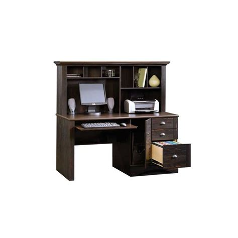 Harbor View Computer Desk With Hutch 17 Best Images About House Ideas On Pinterest Nebraska Furniture Mart Doors And