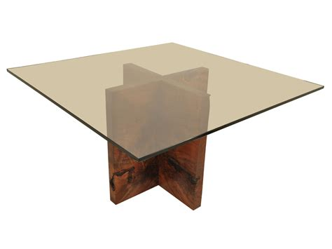 Small Square Glass Dining Table Square Glass Dining Tables Inside Square Glass Dining Table Design Design Ideas