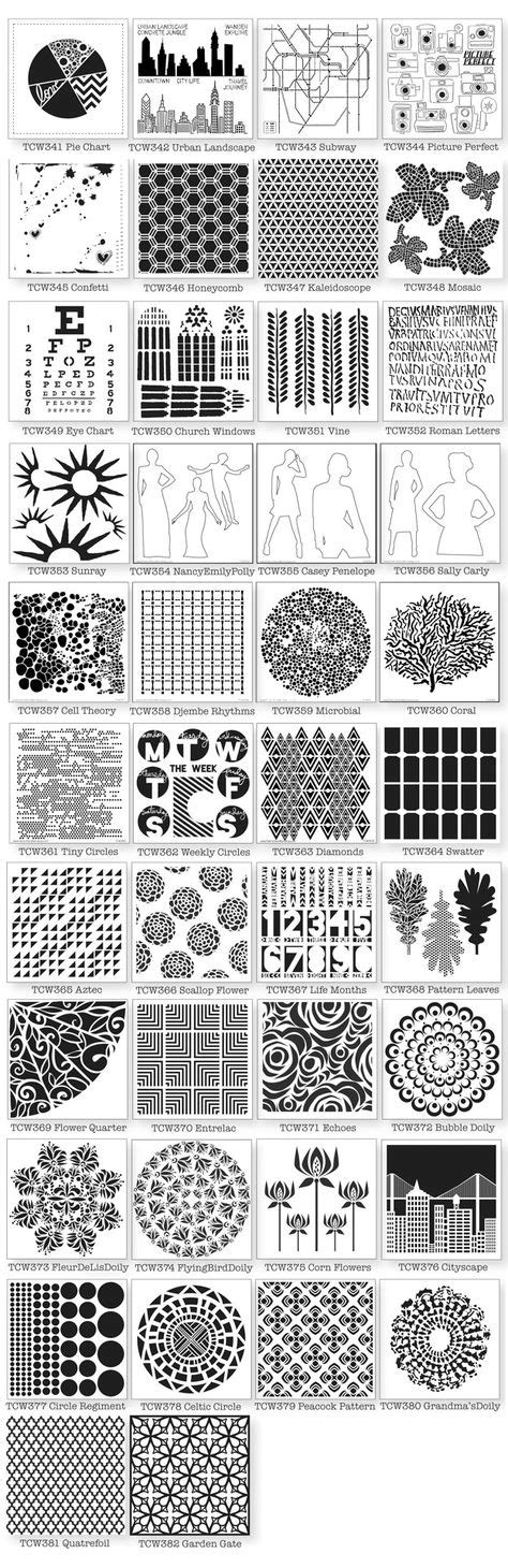 crafters workshop templates crafter s workshop templates on workshop