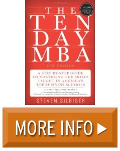 Mba Programs In Taught In by Unwisestcaudally