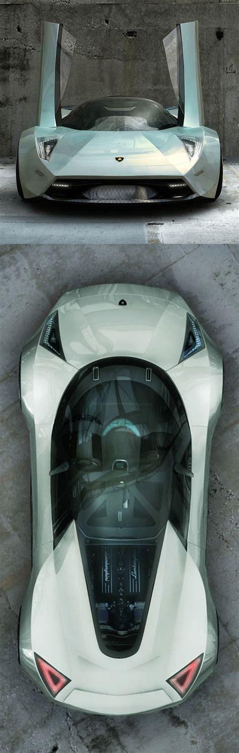 lamborghini insecta concept lamborghini insecta concept car silver fast cars